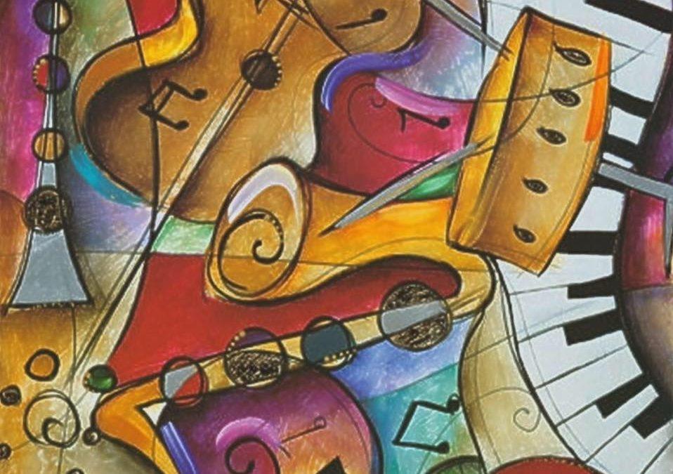 La Mission del Forum Nazionale per l'Educazione Musicale