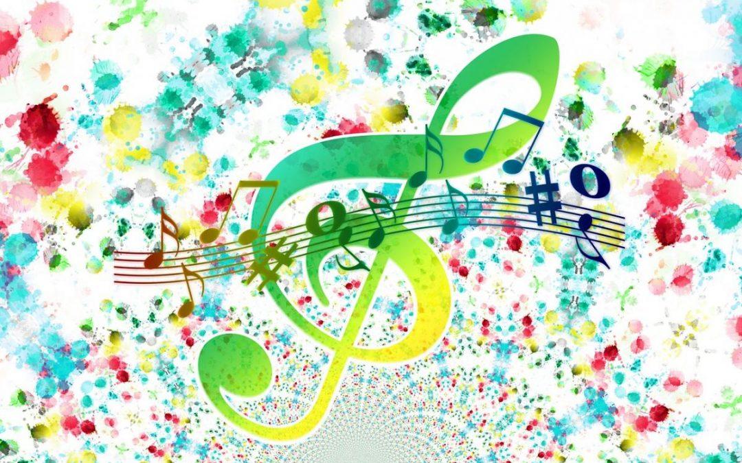 Linee d'indirizzo per l'intervento di Associazioni Musicali  per attività di formazione musicale presso Istituzioni pubbliche