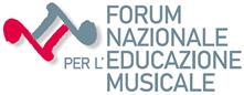Forum Educazione Musicale