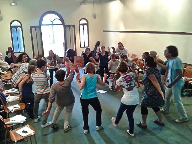 Indicazioni per il potenziamento della cultura e pratica musicale nelle scuole di ogni ordine e grado