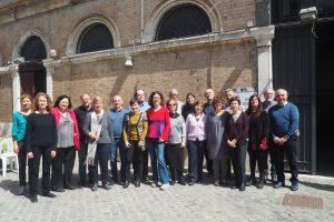Associazione Forum Nazionale per l'Educazione Musicale