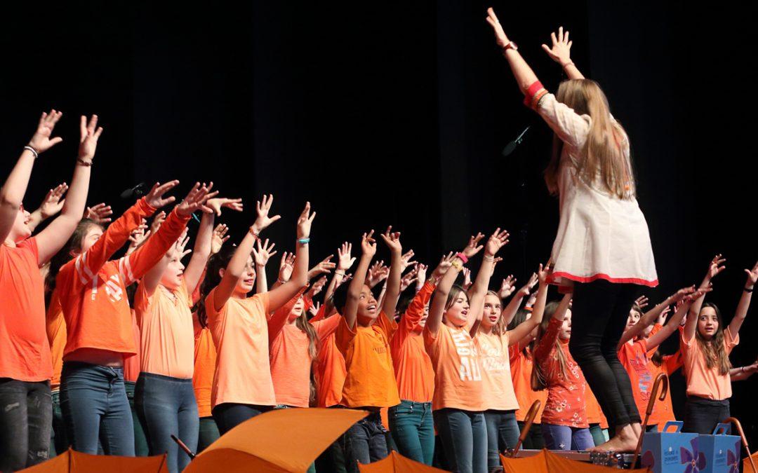 La musica per la ripartenza della scuola nella sinergia Terzo Settore-Istituzioni: il nostro documento