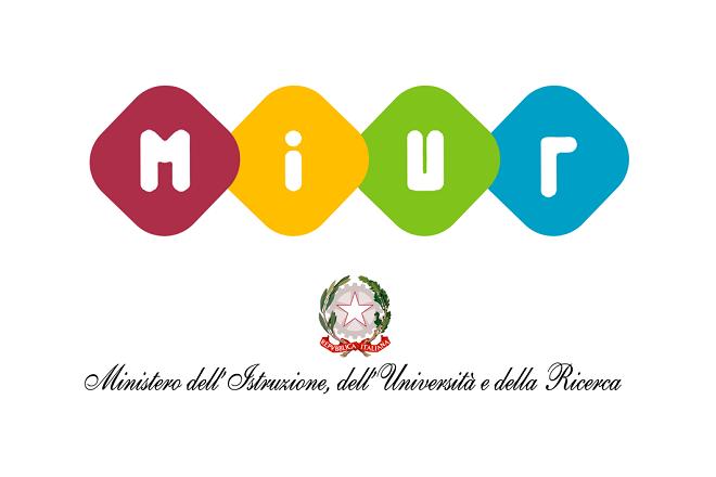 Protocollo d'intesa tra Miur e Forum