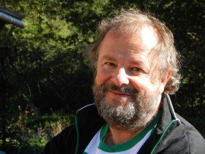 Francesco Saverio Galtieri - SPM Donna Olimpia