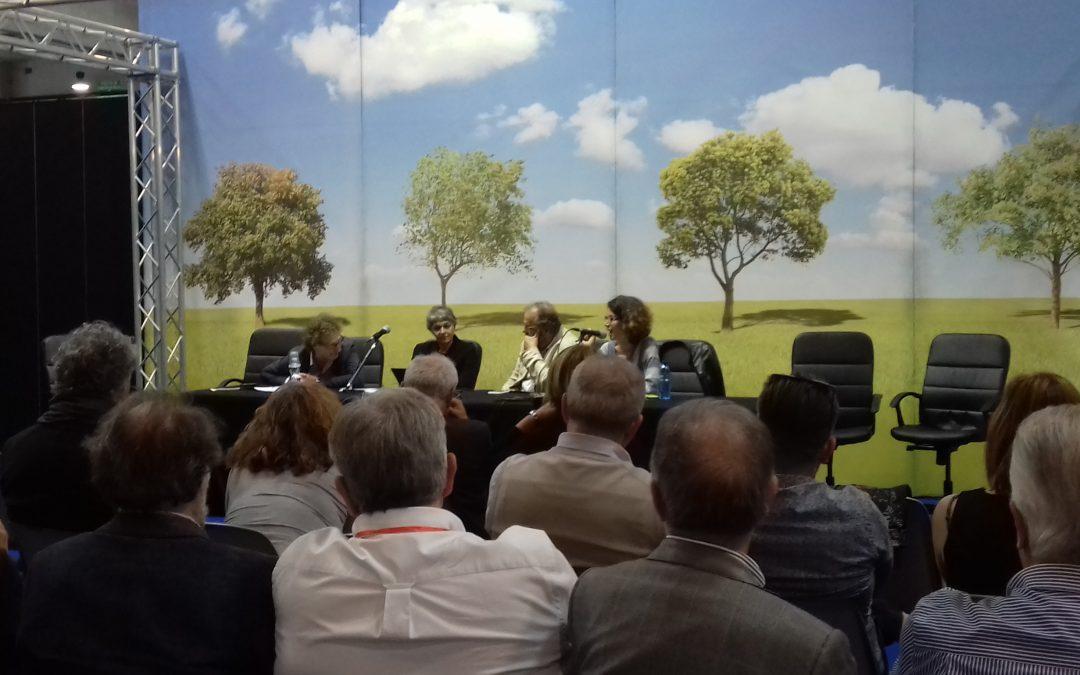 Educazione musicale tra pubblico e privato:  una cooperazione possibile e auspicabile