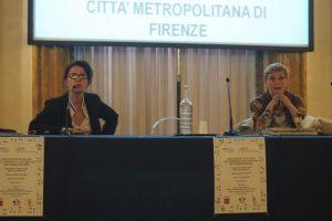 Pella - Ceccherini - Forum Nazionale Educazione Musicale