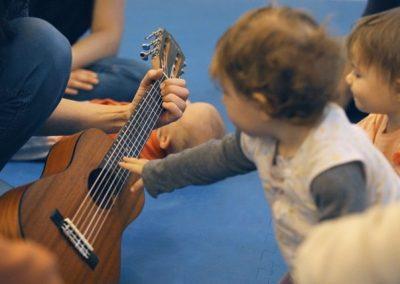 Lezione musica 0_6 secondo la MLT