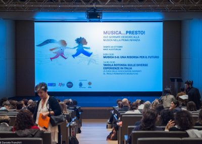 Musica Presto_MAST_Bologna TPM_0_6_Foto di Daniele Franchi©-4241