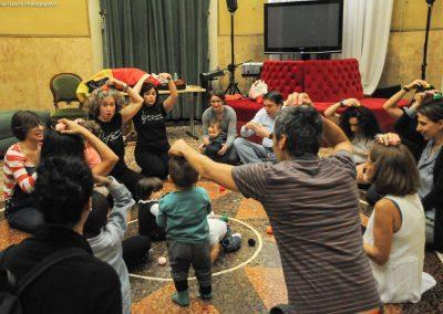 Musica Presto_Teatro Comunale_Bologna TPM_0_6_Foto di Valentina Franchi©-9777