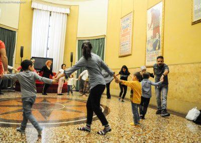 Musica Presto_Teatro Comunale_Bologna TPM_0_6_Foto di Valentina Franchi©-9853