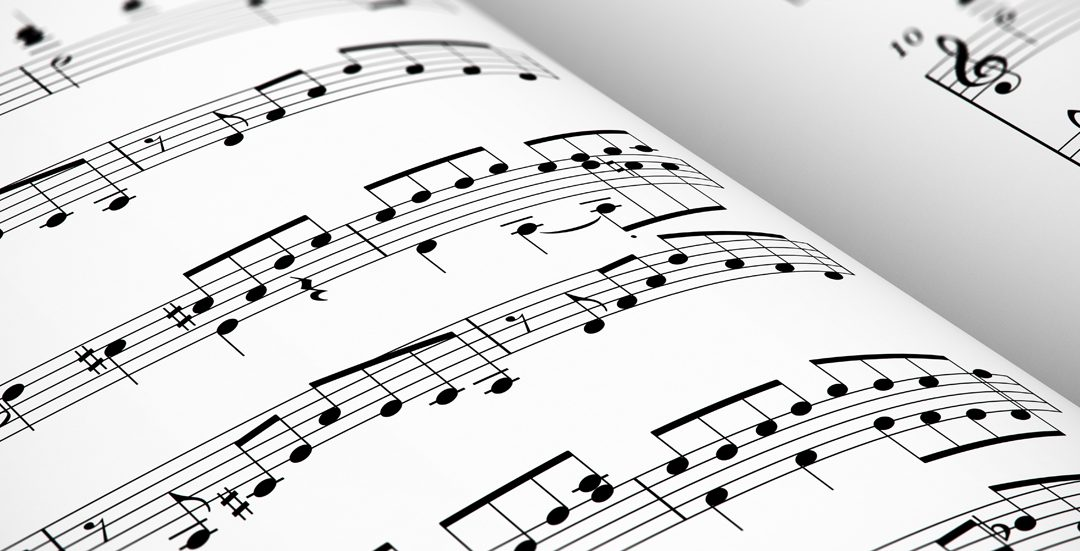 Firmato il Protocollo d'intesa tra Associazione Italiana Scuole di Musica e USR. Un possibile modello che arriva dalla Toscana