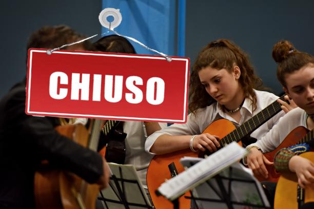 Forum e ARCI uniti per il sostegno e la ripresa del settore musicale-educativo: il documento per i Ministeri, le Regioni, l'ANCI