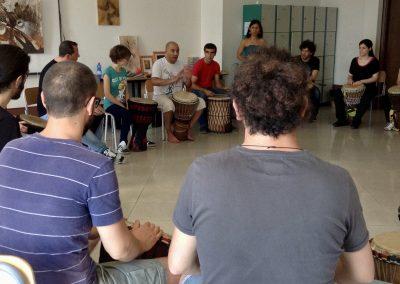 "SIEM - Corsi estivi internazionali ""SIEM Summer School"" Macerata, 8-12 luglio 2013"