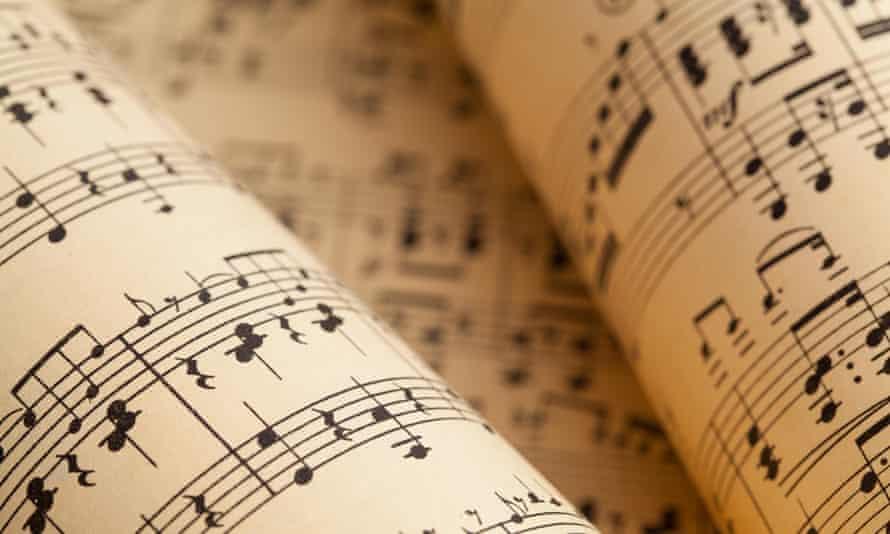 Contributo del Forum sul disegno di legge per il riordino degli studi artistici, musicali e coreutici