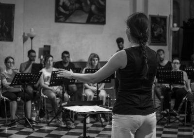 Feniarco_Accademia per Direttori di Coro_Fano