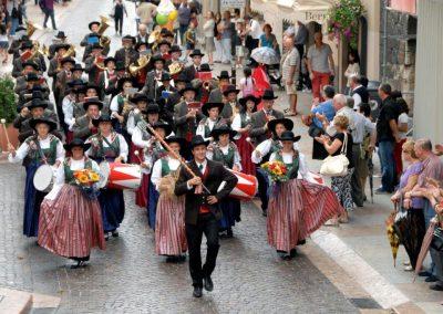 Tavolo Permanente delle Federazioni Bandistiche Italiane