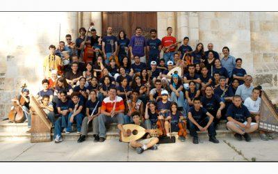 Firma l'appello di solidarietà ai direttori del Conservatorio Nazionale Palestinese e del Yabous Cultural Center di Gerusalemme